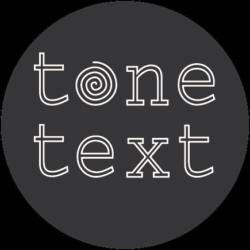 ToneText